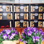 Coffee-Competition_edizione-8-2016_23