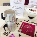 Coffee-Competition_edizione-8-2016_29