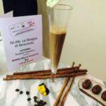 Coffee-Competition_edizione-8-2016_41
