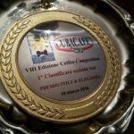 Coffee-Competition_edizione-8-2016_9