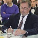 Il-Dirigente-Scolastico-dellApicio-Stefano-Vitale
