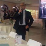 Il-Prof.-Antonio-Stigliano-768x1024