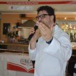 Lo-chef-di-giuria-Antonio-Putignano
