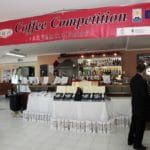 Ser-Coffee-Competition-009-1024x682