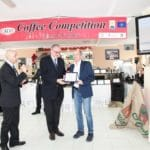 Ser-Coffee-Competition-1013-1024x682