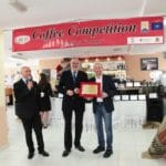 Ser-Coffee-Competition-1034-1024x682