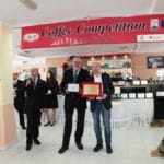 Ser-Coffee-Competition-1039-1024x682