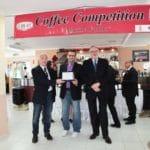 Ser-Coffee-Competition-1050-1024x682