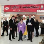 Ser-Coffee-Competition-1061-1024x682