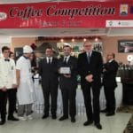 Ser-Coffee-Competition-1074-1024x682