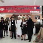Ser-Coffee-Competition-1084-1024x682