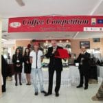 Ser-Coffee-Competition-1113-1024x682