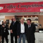 Ser-Coffee-Competition-1122-1024x682