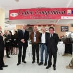 Ser-Coffee-Competition-1124-1024x682