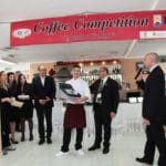 Ser-Coffee-Competition-1131-1024x682