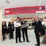 Ser-Coffee-Competition-1138-1024x682