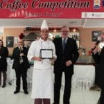 Ser-Coffee-Competition-1158-682x1024