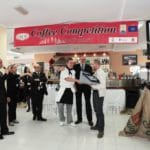 Ser-Coffee-Competition-1162-1024x682