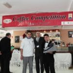 Ser-Coffee-Competition-1178-1024x682
