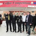 Ser-Coffee-Competition-1203-1024x682