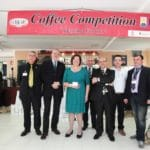 Ser-Coffee-Competition-1206-1024x682