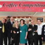 Ser-Coffee-Competition-1211-1024x682