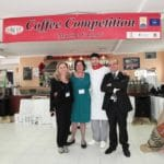 Ser-Coffee-Competition-1212-1024x682