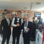 Vincitore-sala-bar-Simone-Ciambrone-1024x768