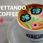 aspettandolacoffee_2016