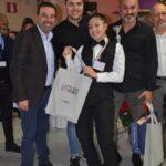 Latte-Art---2-Marta-Callari-(G.-Di-Vittorio---Ladispoli)